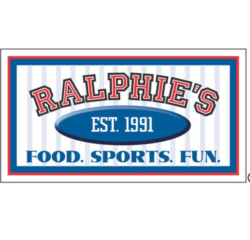Ralphies